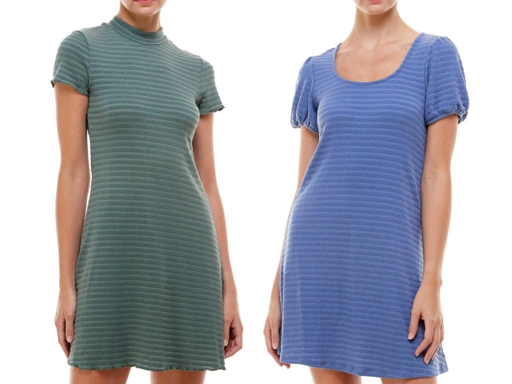 Women S Juniors Dresses From 8 On Macys Com Regularly 29 Hip2save