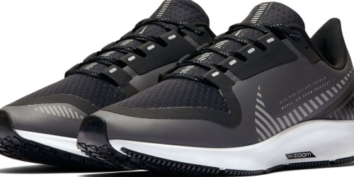 Nike Women's Shoes Just $33.97 on Dick's Sporting Goods (Regularly $130)