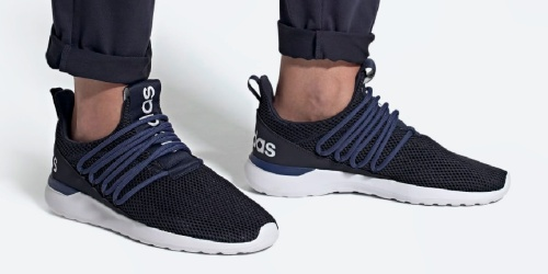 Adidas Men's Running Shoes Only $35 Shipped (Regularly $65)