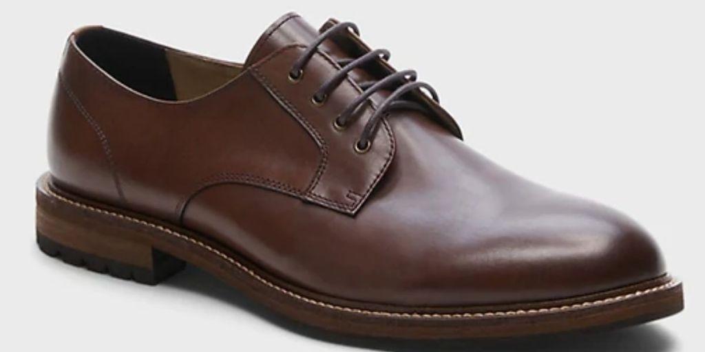 Banana Republic Men's Loafers in brown