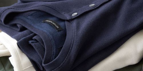 Up to 90% Off Banana Republic Clothing & Accessories