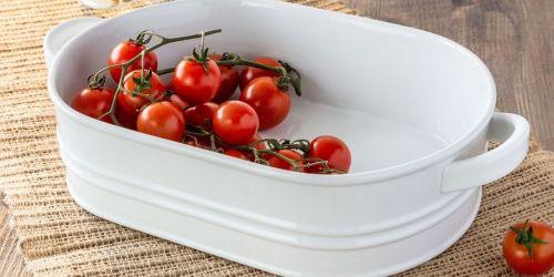 Better Homes & Gardens Porcelain Dish Only $10 on Walmart.com (Regularly $20)
