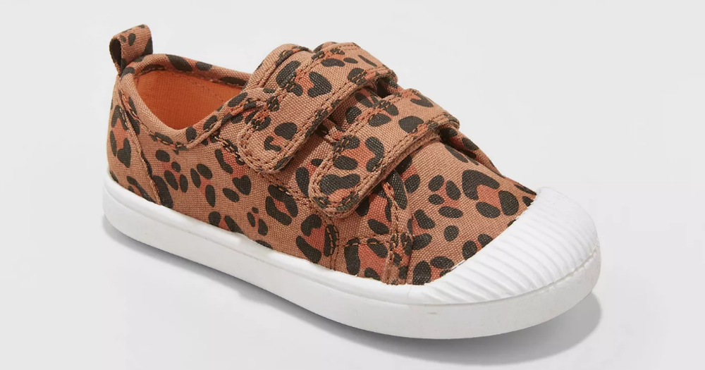 Cat Jack Madge Sneakers