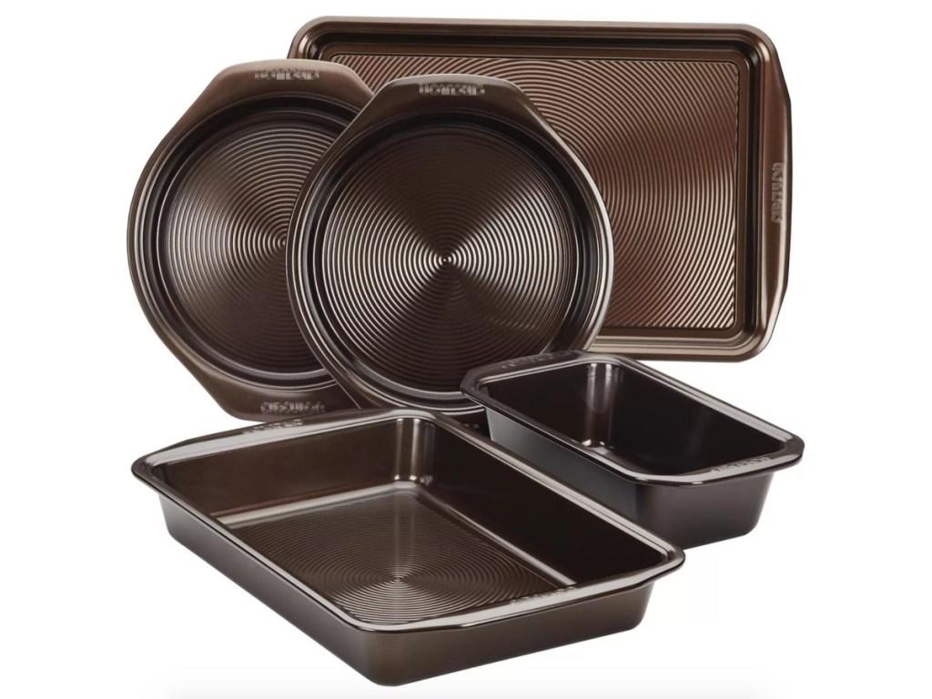 Circulon Bakeware Set
