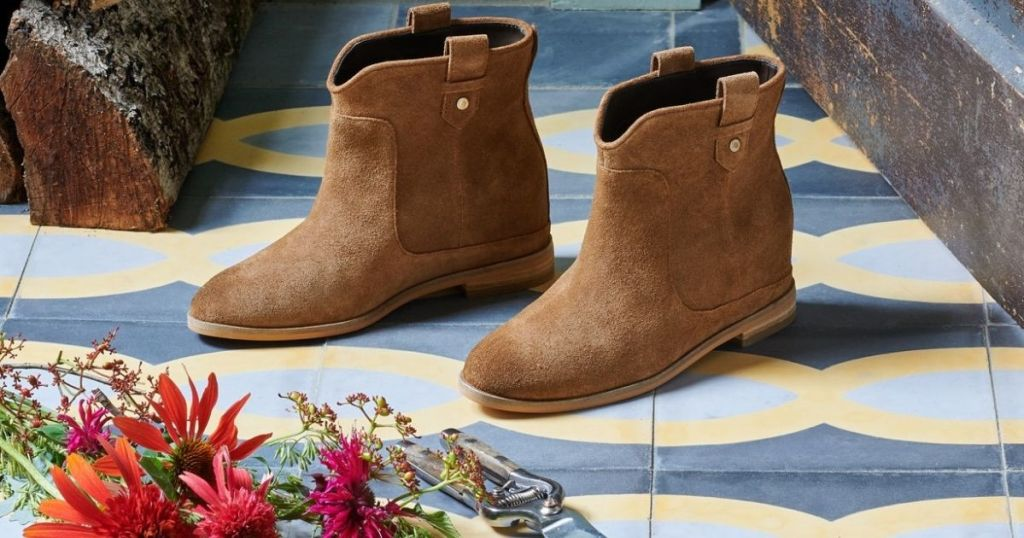 Cole Haans Womens Shoes