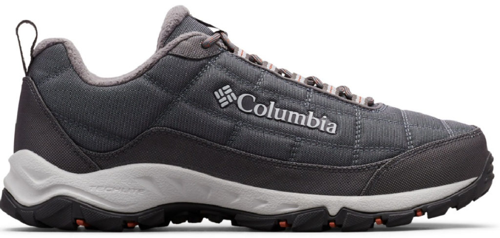 columbia men's multi-sport shoes