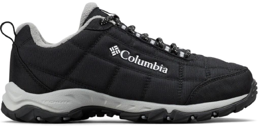 women's multi-sport shoe