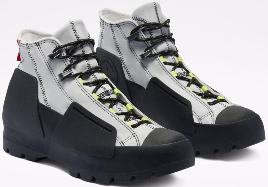 converse stormtrooper boots