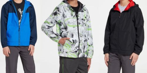 Dick's Sporting Goods Jackets & Hoodies from $8.97 (Regularly $40+)