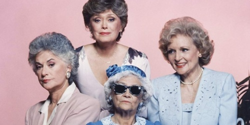 Disney+ Annual Plan Now Only $6.67 Per Month | Golden Girls Entire Series Available Soon!