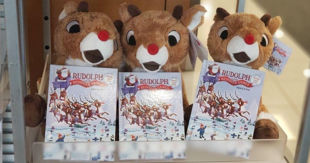 Rudolph Kohl's Cares book Bundles