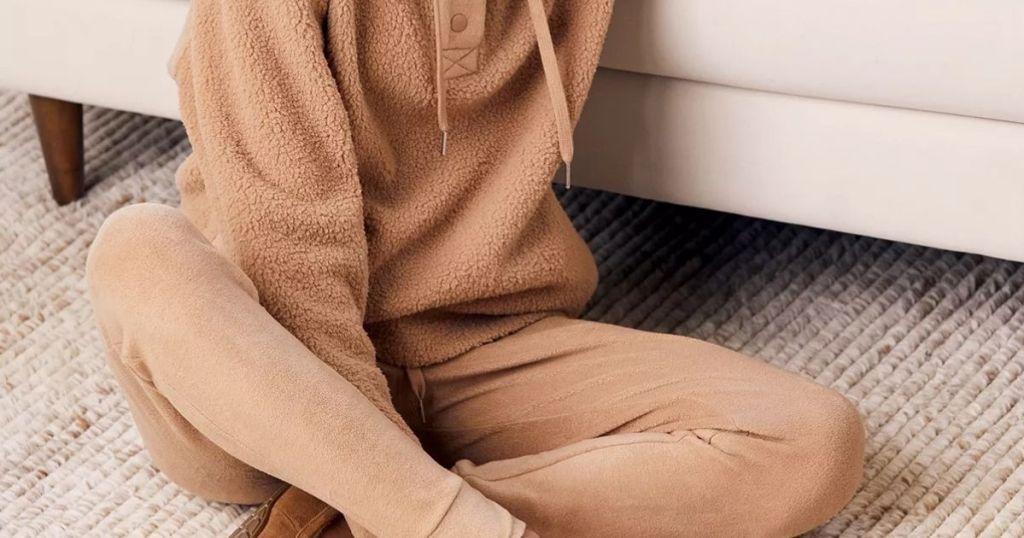 Koolaburra by Ugg women's sleepwear
