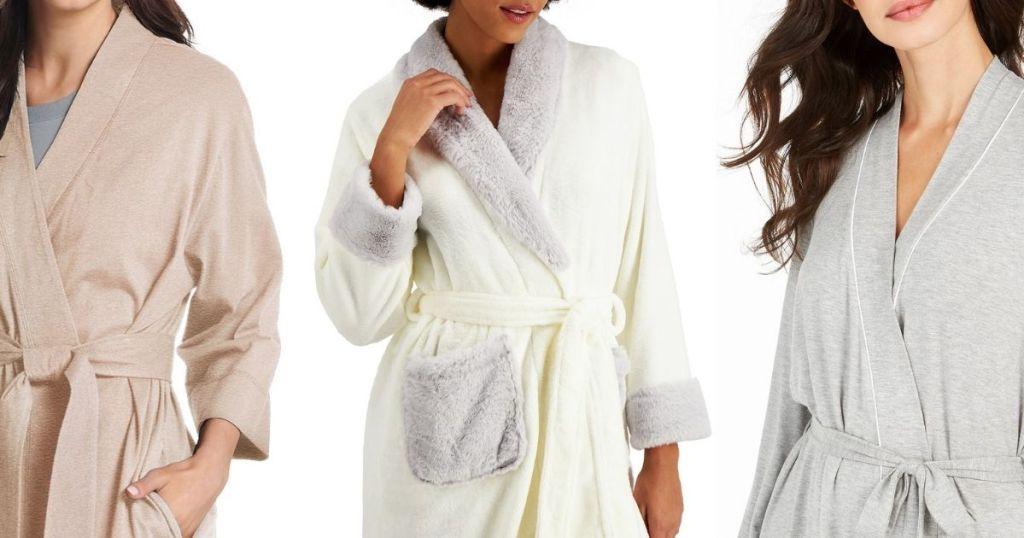 Macy's Women's Robes