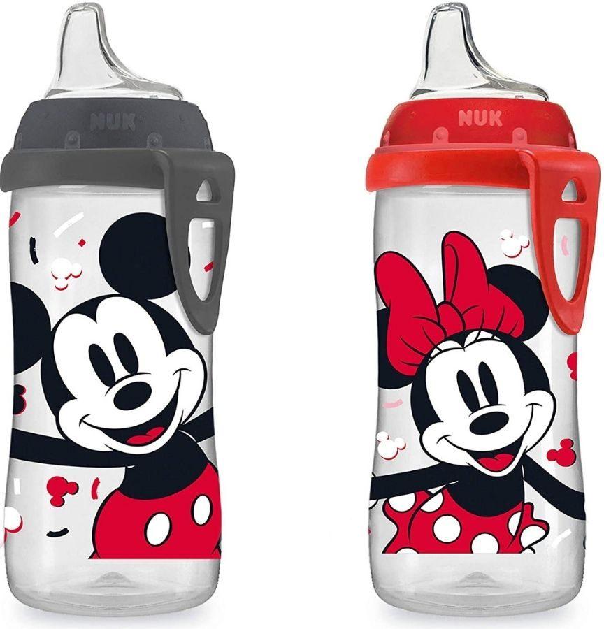 Nuk Disney Sippy Cup