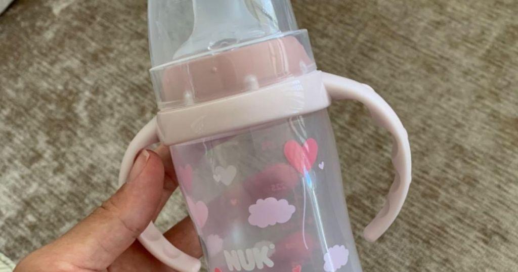 Nuk Sippy Cup 10oz