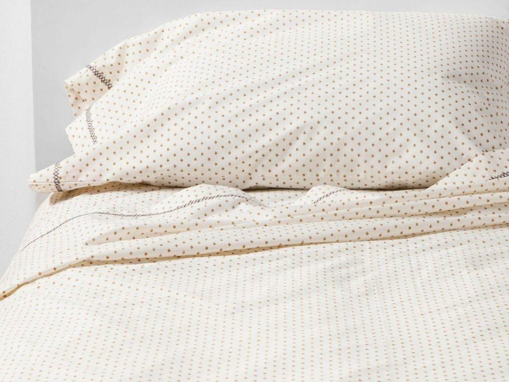 Opalhouse Sheets