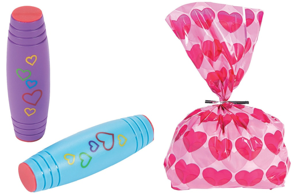Oriental Trading Valentine's Day Products (2) (1)