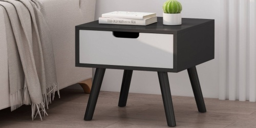 Up to 40% Off Furniture on Target.com | Great Deals on Accent Tables