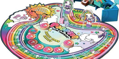 Poopsie Slime Surprise Game Just $6.87 (Regularly $12)
