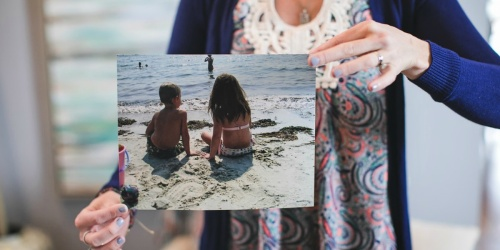 3 FREE Shutterfly Photo Gifts (Just Pay Shipping) | 16×20 Print, 8×10 Prints & 250 4×6 Prints