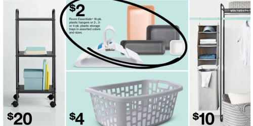 Target Weekly Ad (1/3/21-1/9/21) | We've Circled Our Faves!