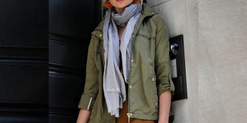 Up to 75% Off Women's Winter Jackets | Weatherproof, Lucky Brand & More