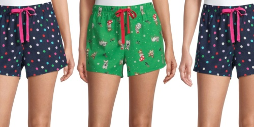 70% Off Women's Pajamas on JCPenney.com | Prices from $5