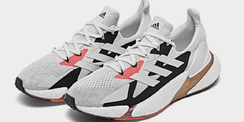Adidas Men's Running Shoes Only $50 Shipped (Regularly $150)