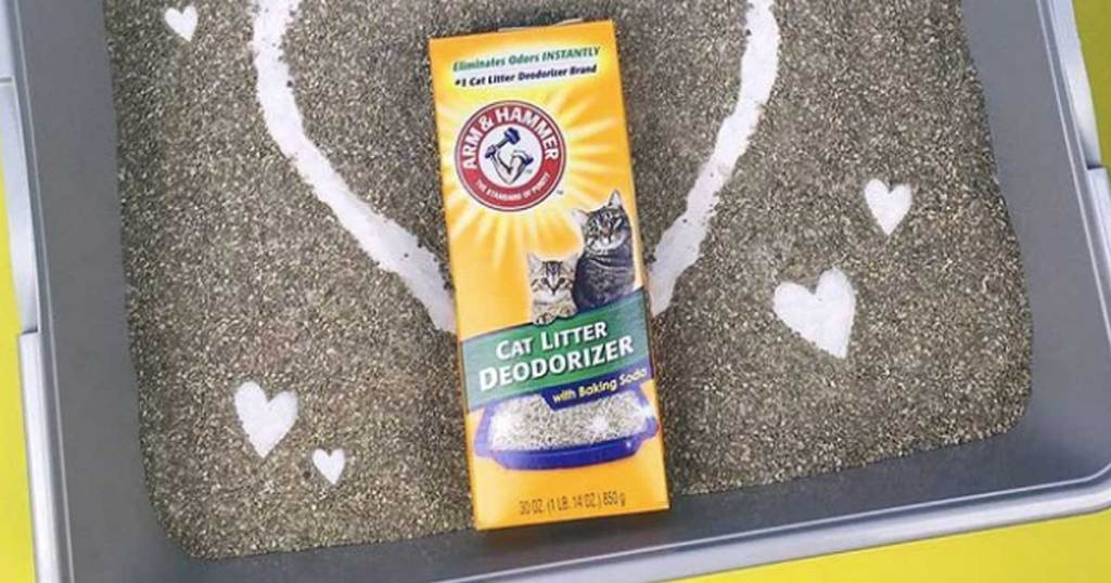 arm-hammer-kitty-litter