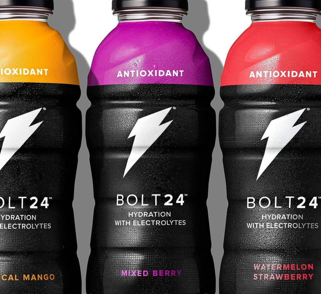 bolt24 drink variety