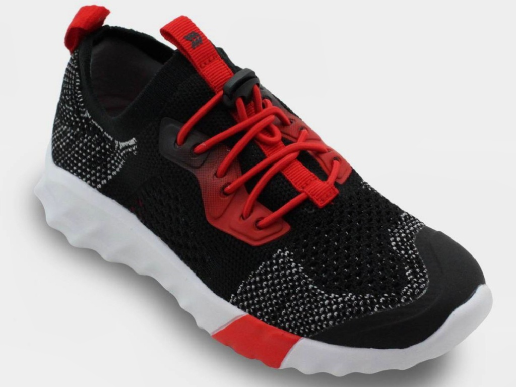 boys sneakers from target