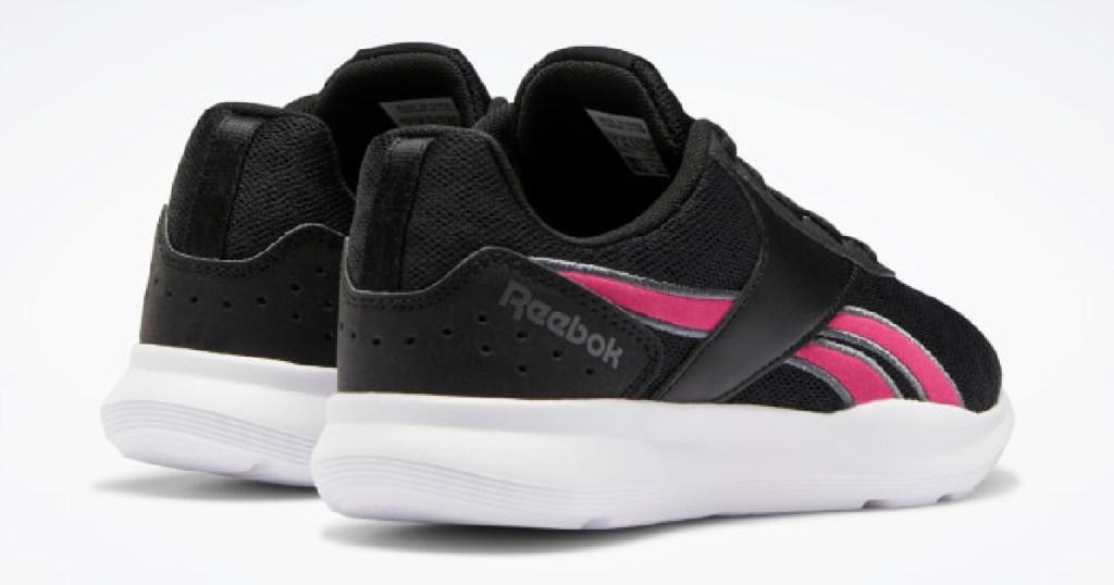 Reebok women's training shoes