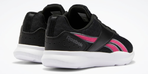 Reebok Men's & Women's Training Shoes Only $23 Shipped (Regularly $55)