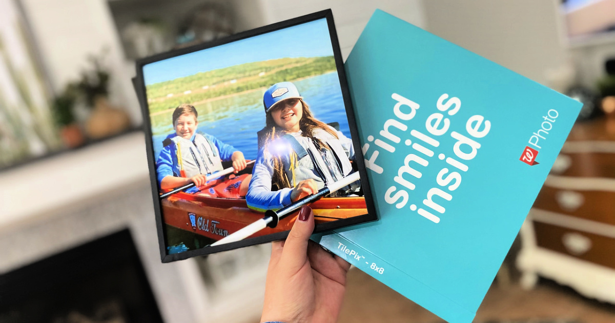 75 Off Photo Gifts Free Prints W Walgreens Coupons Hip2save