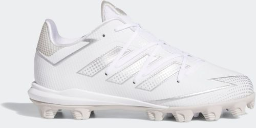 Adidas Kids Cleats from $16.80 Shipped (Regularly $30)