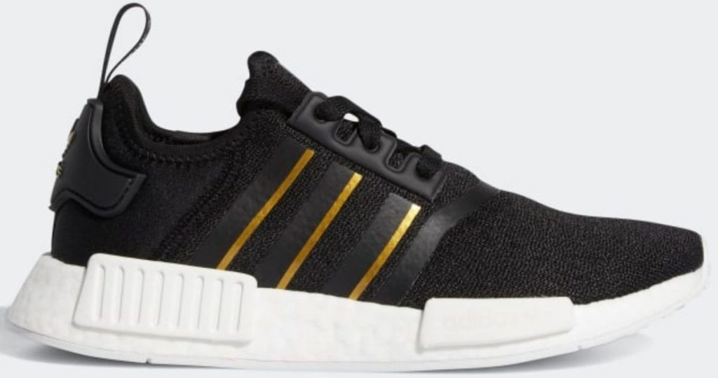 Adidas Women's NMD_R1 Shoes