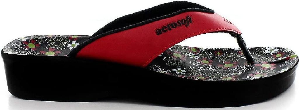 Aerosoft Anette Sandals