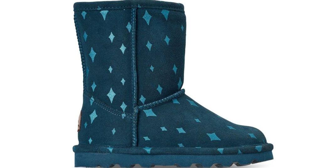 Bearpaw Kids Boot