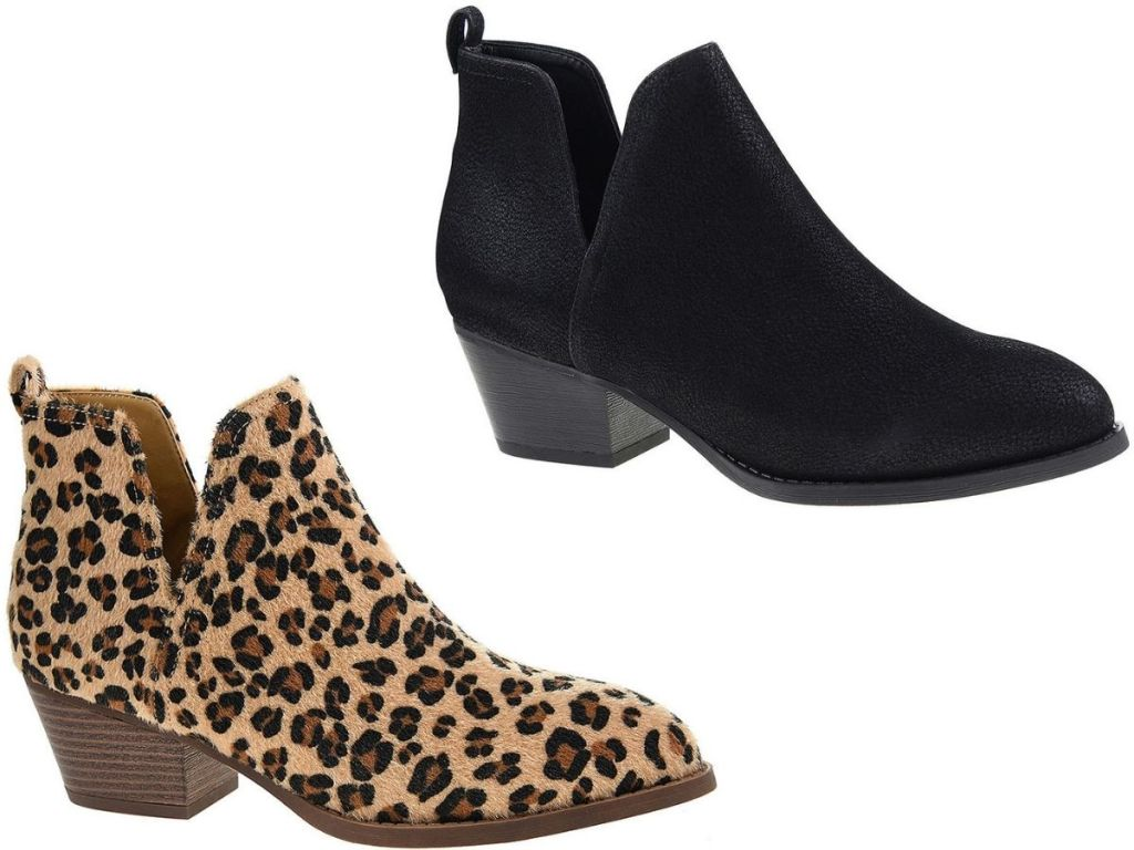 CG Women's Cherish Boots