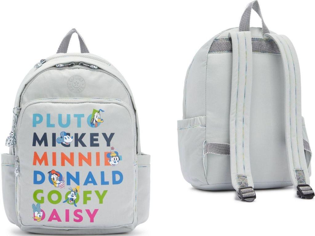 Kipling Disney Backpack