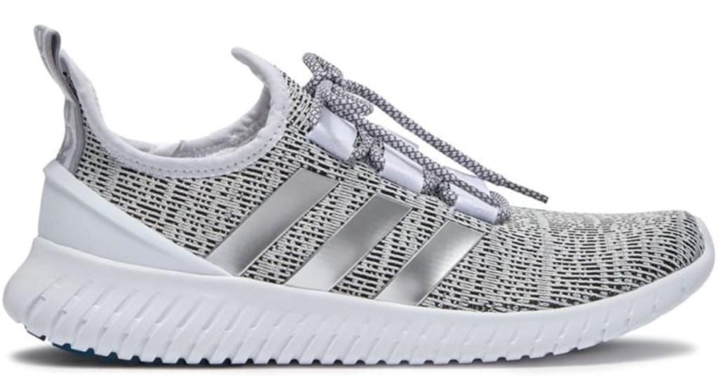 Men's Adidas Kaptir Sneaker