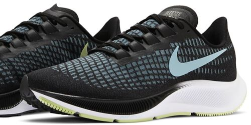 Nike Women's Running Shoes Only $59 Shipped (Regularly $120)