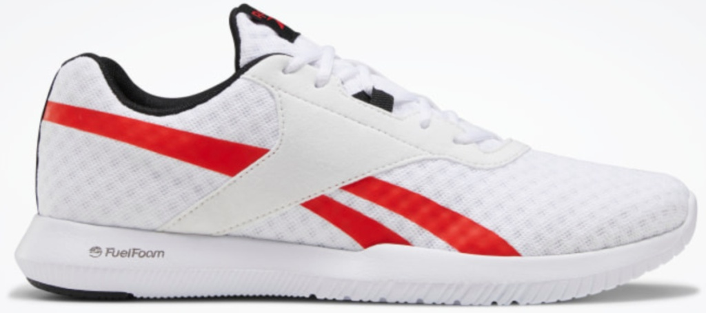 men's reebok training shoes