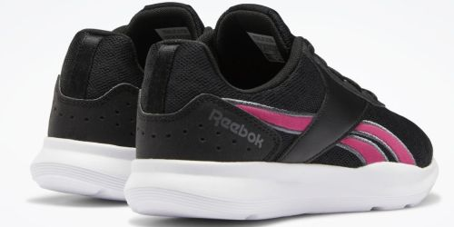 Reebok Women's Training Shoes Just $23 Shipped (Regularly $55)