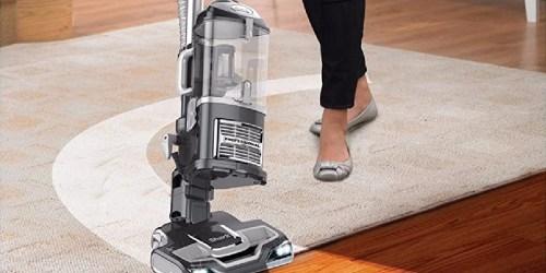 Refurbished Shark Vacuums from $69 Shipped (Regularly $110+)
