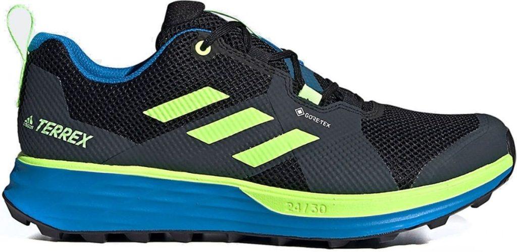 Terrex Adidas Mens Shoes