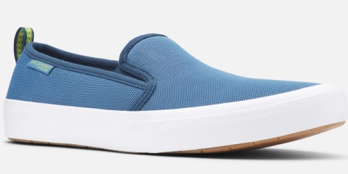 Columbia Men's & Women's Shoes from $23.98 Shipped (Regularly $60+)