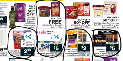 CVS Weekly Ad (2/21/21 – 2/27/21) | We've Circled Our Faves!