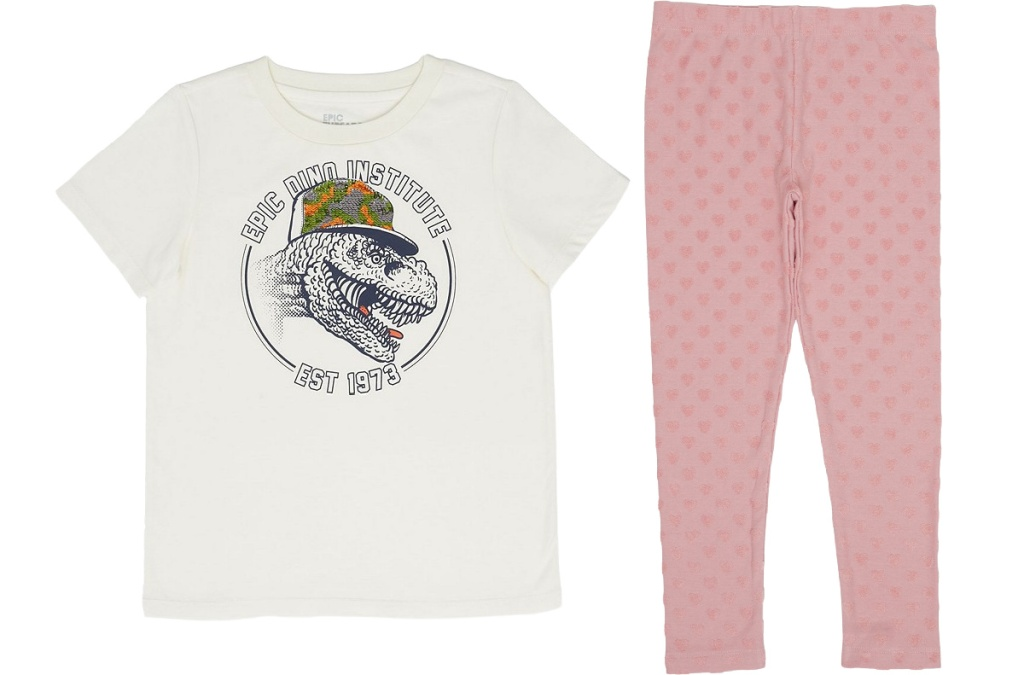 epic threads kids clothing from macy's