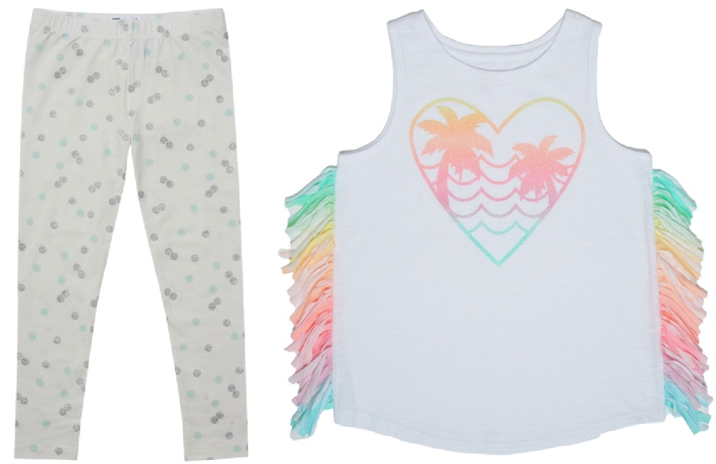 epic threads kids kids clothing from macy's